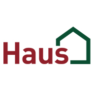 Logo Messe Haus in Bad Salzuflen