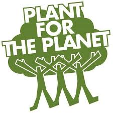 Plant for the planet Akademie